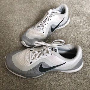 Nike training Flex TR6
